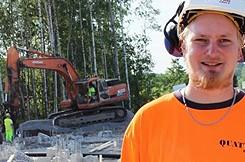 rakennusmestari